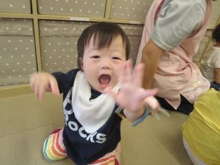 IMG_8248.JPG